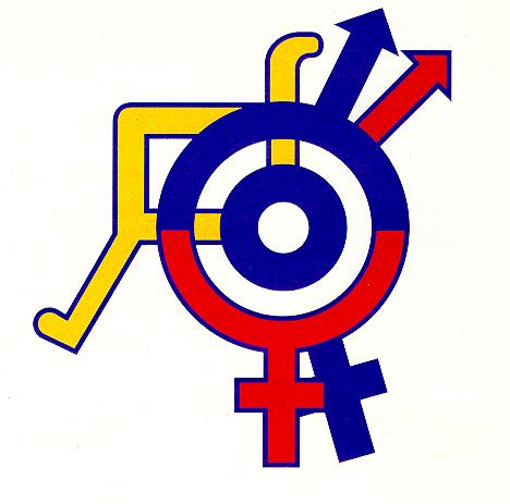 Sexuelle Entwicklung Bei Menschen Mit Geistiger Behinderung