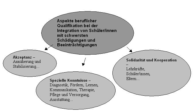 bidok :: Bibliothek :: Hömberg - Kompetenz und Akzeptanz.