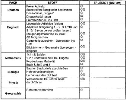 bidok :: Bibliothek :: Niedermair - Zur Pragmatik der Vision einer ...