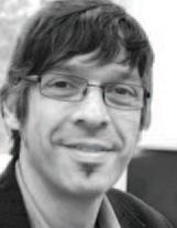 Martin Rösner - roesner-budget02