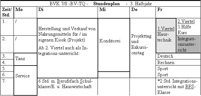 bidok :: Bibliothek :: Schulze/Sturm/Glüsing et al. - Schule ...