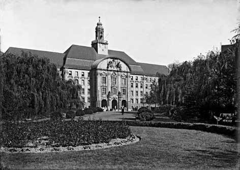 sächsisches beamtengesetz begründung