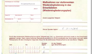 TNEB TECHNICAL ASSISTANT BOOK PDF