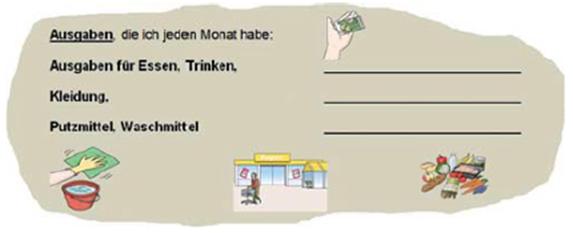 schulden privathaushalte deutschland 2016